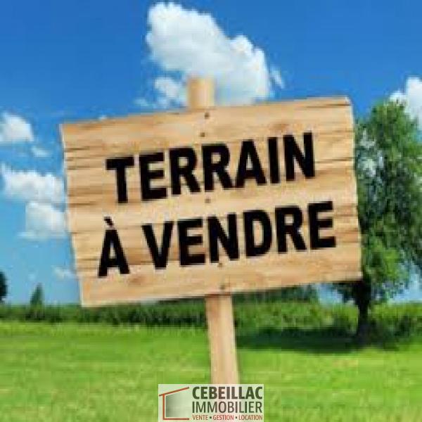 Offres de vente Terrain Valbeleix 63610