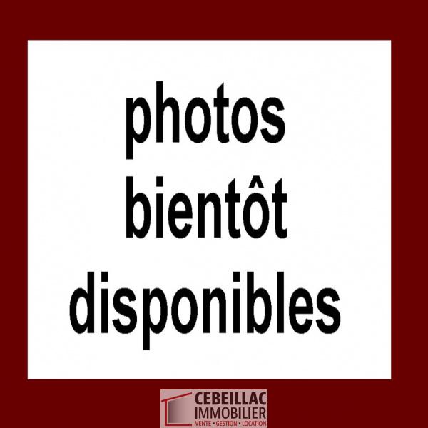 Offres de vente Appartement Chamalières 63400