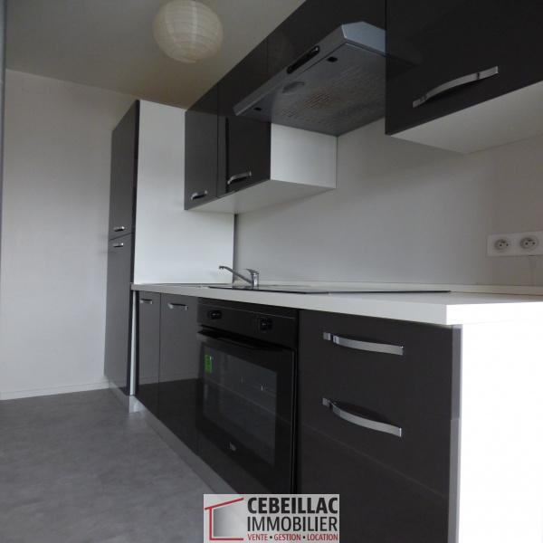 Offres de location Studio Clermont-Ferrand 63000