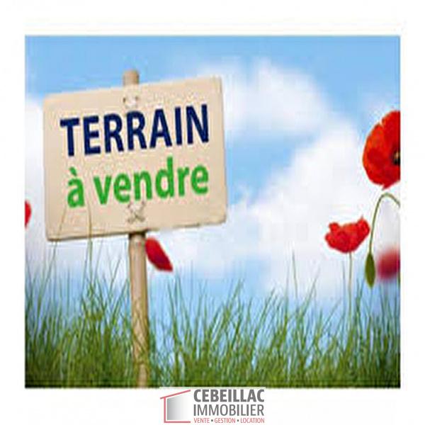 Offres de vente Terrain Châtel-Guyon 63140