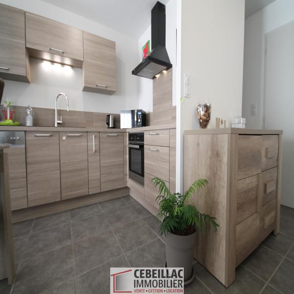 Offres de vente Maison Saint-Beauzire 63360