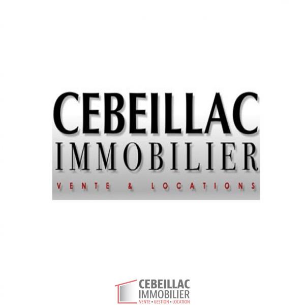 Offres de vente Terrain Nébouzat 63210