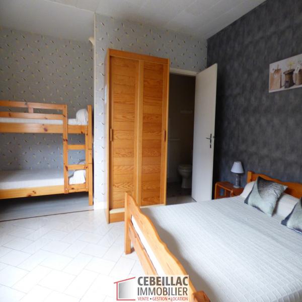 Offres de vente Maison Murol 63790