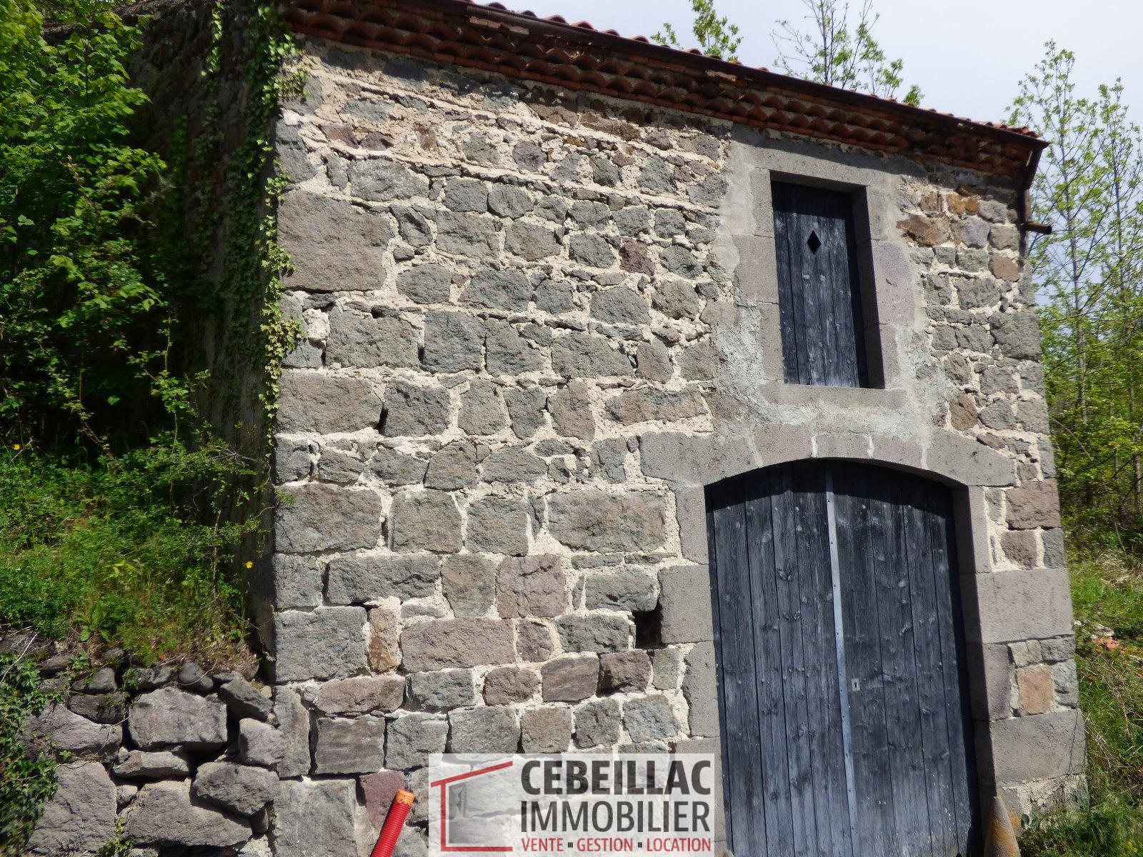 Offres de vente Maison Montaigut-le-Blanc 63320