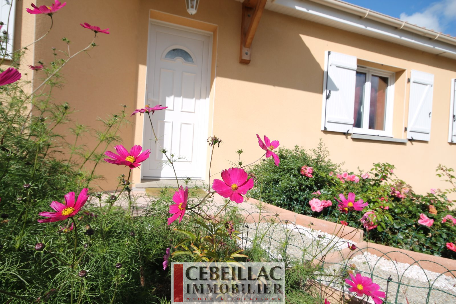 Offres de vente Villa Ceyrat 63122
