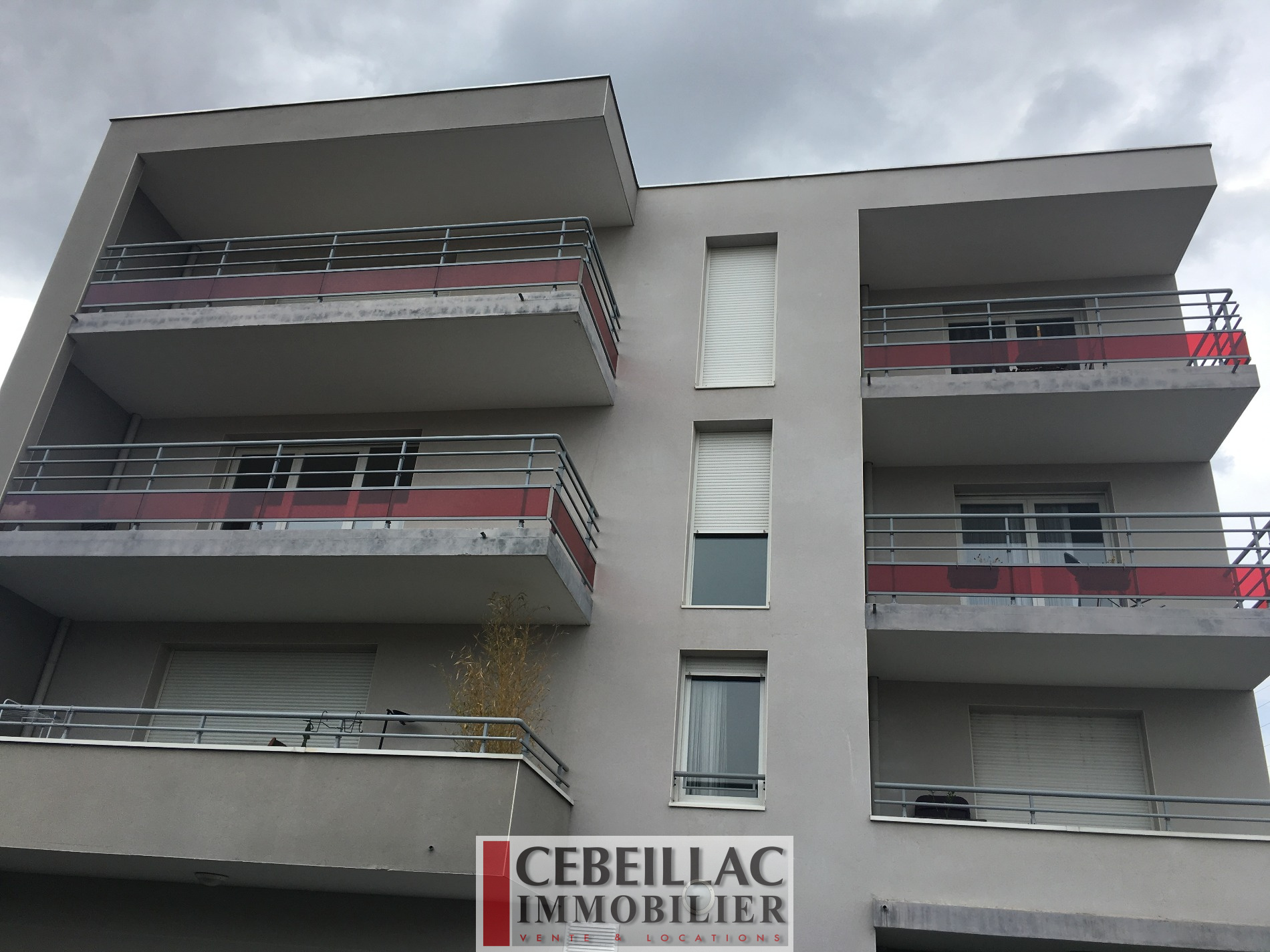 Location cebeillac immobilier - Location camion clermont ferrand ...