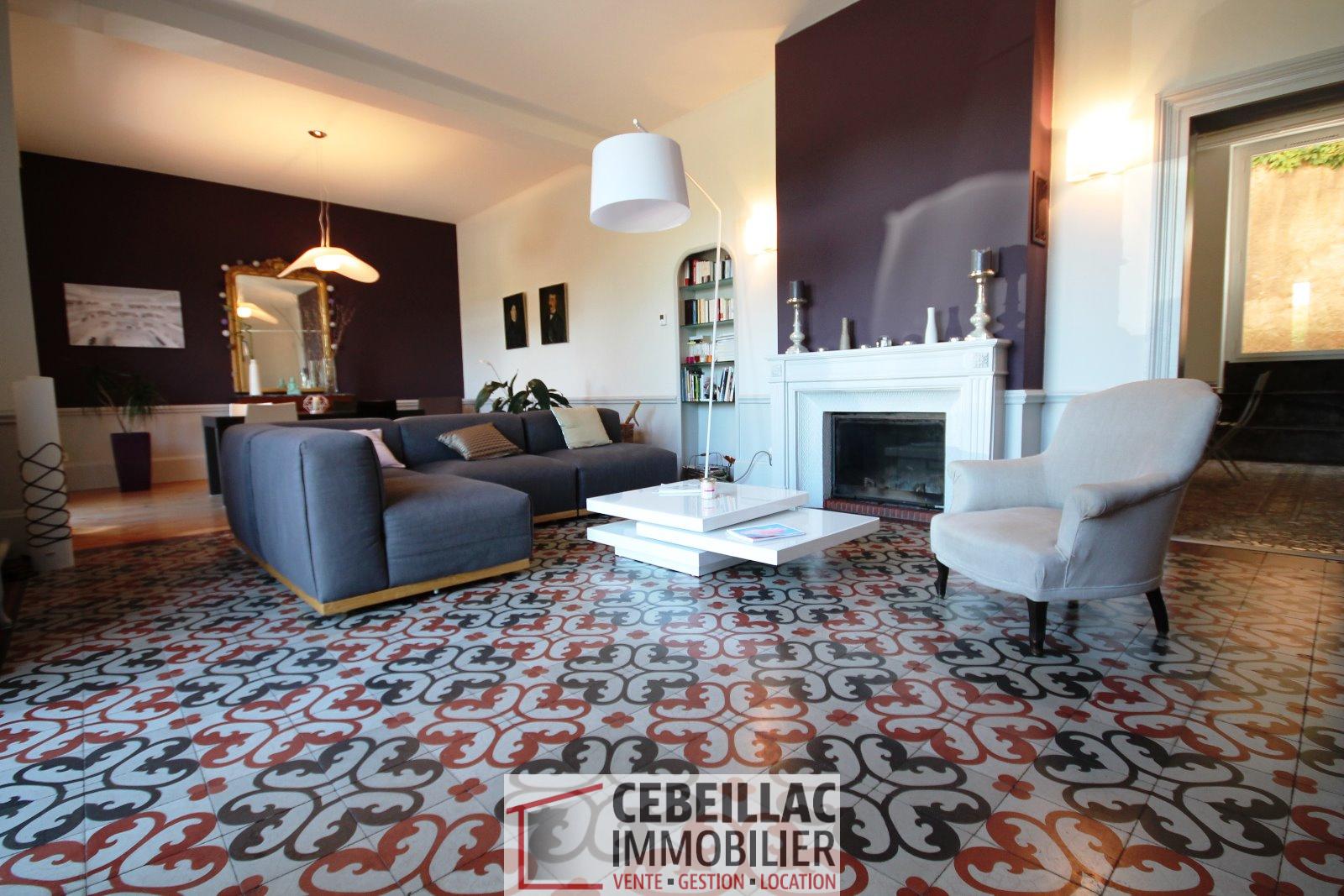 Offres de vente Villa Clermont-Ferrand 63000